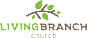 Living Branch Church