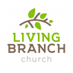 Living Branch Church Logo
